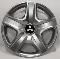 SKS 202 Колпаки для колес на Mitsubishil R14 (Комплект 4 шт.)