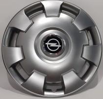 SKS 111 Колпаки для колес на Opel R13 (Комплект 4 шт.)