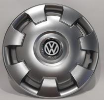 SKS/SJS 111 Колпаки для колес на Volkswagen R13 (Комплект 4 шт.)