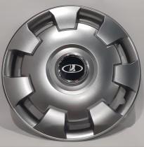 SKS/SJS 111 Колпаки для колес на Ваз R13 (Комплект 4 шт.)