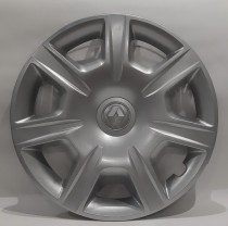OAE Колпаки для колес A103 Renault R15 (комплект 4шт.)