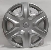 OAE Колпаки для колес A190 Ford R16 (комплект 4шт.)