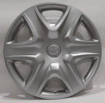 OAE Колпаки для колес A190 Toyota R16 (комплект 4шт.)