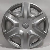 OAE Колпаки для колес A190 Renault R16 (комплект 4шт.)