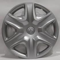 OAE Колпаки для колес A191  Renault  R15 (комплект 4шт.)