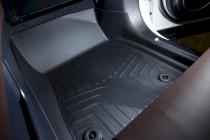 САРМАТ Коврики резиновые в салон 3D LUX для Lexus RX (2015-)