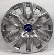 429 Колпаки для колес на Ford R16 (Комплект 4 шт.)