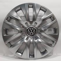 SKS 429 Колпаки для колес на Volkswagen R16 (Комплект 4 шт.)