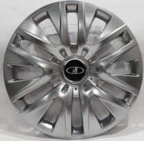 SKS 429 Колпаки для колес на Ваз R16 (Комплект 4 шт.)