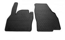 Коврики в авто Seat Ibiza 17 -передние Stingray
