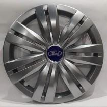SKS/SJS 501 Колпаки для колес на Ford R17 (Комплект 4 шт.)