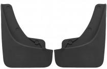 СРТК Резиновый брызговик  Sandero Stepway (14-н.в.) задние