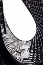 EL TORO Резиновые коврики в салон Fiat Linea 2007-2015