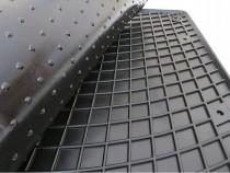 Резиновые коврики в салон Kia Sorento IV Hybrid 2020-