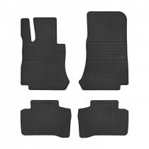 EL TORO Резиновые коврики в салон Mercedes Benz GLC X253 2015-