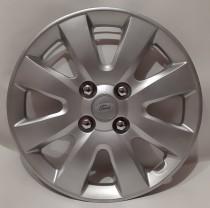 Колпаки для колес A101 Ford R15 (комплект 4шт.)