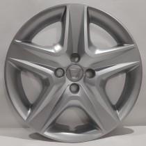 OAE Колпаки для колес A148 Dacia Sandero R16 под болты (комплект 4шт.)