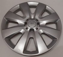 Колпаки для колес A106 Ford R15 (комплект 4шт.)