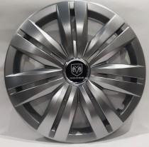 SKS/SJS 427 Колпаки для колес на Dodge R16 (Комплект 4 шт.)