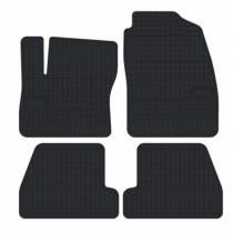 EL TORO Резиновые коврики в салон Ford Kuga I (2008-2013)