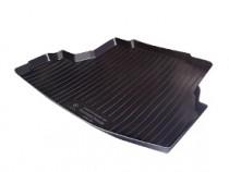 L.Locker Коврики в багажник Chevrolet Evanda sd (04-) - пластик