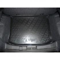 L.Locker Коврики в багажник Fiat Bravo || hb (06-) - пластик