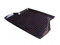 L.Locker Коврики в багажник Hyundai Accent sd (ТАГАЗ)  (00-) - пластик