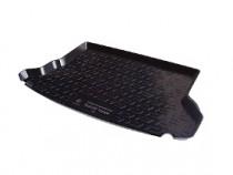 L.Locker Коврики в багажник Hyundai Tucson (04-) - пластик