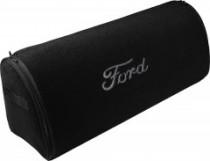 VIP-AUTO Органайзер в багажник Ford