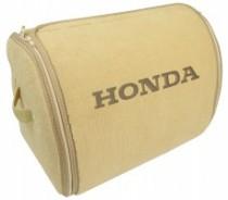 VIP-AUTO Органайзер в багажник Honda