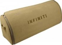 VIP-AUTO Органайзер в багажник Infiniti