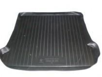 L.Locker Коврики в багажник Lexus GX 470 (02-)  - пластик