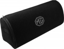 VIP-AUTO Органайзер в багажник MG