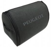 VIP-AUTO Органайзер в багажник Peugeot