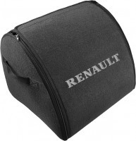 VIP-AUTO Органайзер в багажник Renault