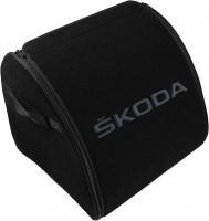VIP-AUTO Органайзер в багажник Skoda