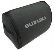 VIP-AUTO Органайзер в багажник Suzuki