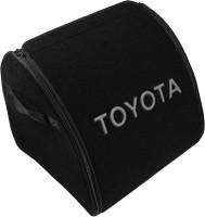 VIP-AUTO Органайзер в багажник Toyota
