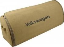 VIP-AUTO Органайзер в багажник Volkswagen