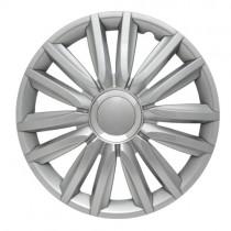 4 RACING Intenso Pro Колпаки для колес R15 (Комплект 4 шт.)