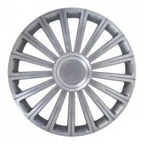 4 RACING Radical Pro Колпаки для колес R13 (Комплект 4 шт.)