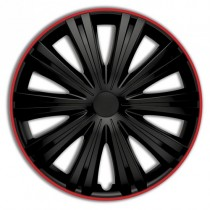 Giga R Колпаки для колес R15 (Комплект 4 шт.)
