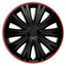 ARGO Giga R Колпаки для колес R16 (Комплект 4 шт.)