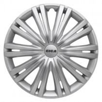 ARGO Giga Колпаки для колес R14 (Комплект 4 шт.)