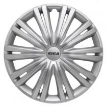 ARGO Giga Колпаки для колес R15 (Комплект 4 шт.)