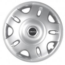 ARGO Imola Колпаки для колес R14 (Комплект 4 шт.)