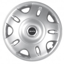 ARGO Imola Колпаки для колес R15 (Комплект 4 шт.)