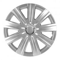 ARGO Magnum Pro Колпаки для колес R15 (Комплект 4 шт.)