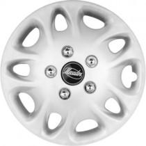 ARGO Mecador Колпаки для колес R13 (Комплект 4 шт.)