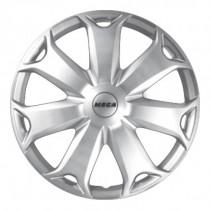ARGO Mega Колпаки для колес R13 (Комплект 4 шт.)